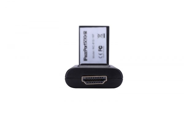 16F iPazzPort cast wireless display