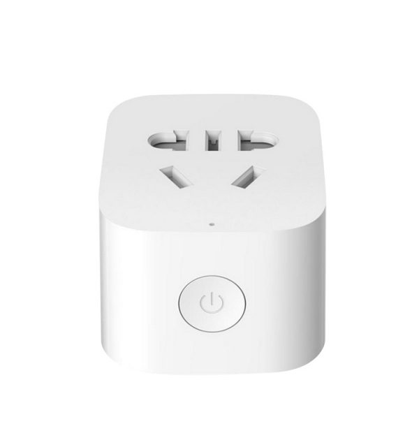 10004 smart wifi plug socket