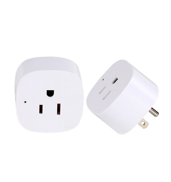 10010 smart wifi plug socket