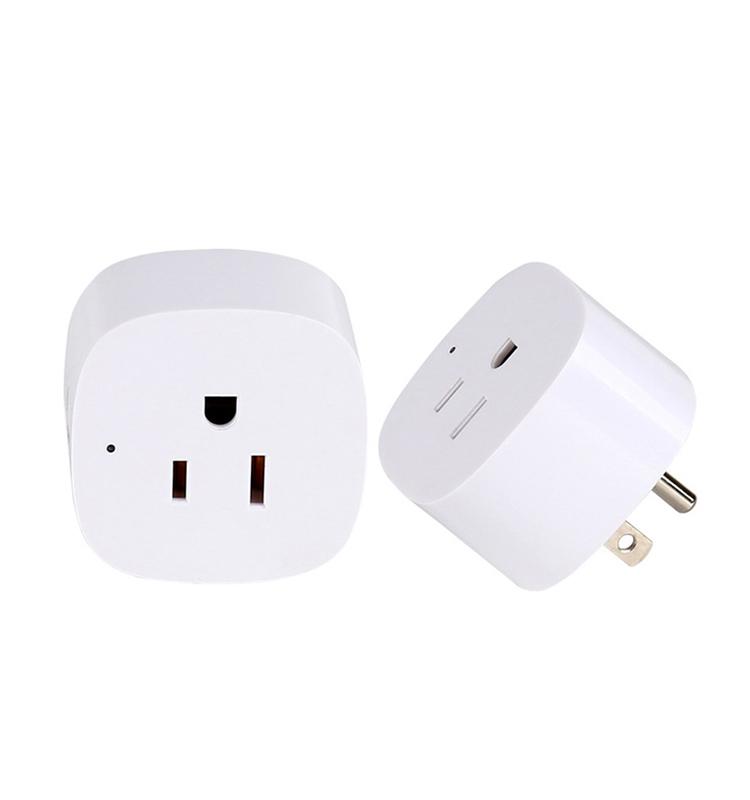10010 smart wifi plug socket