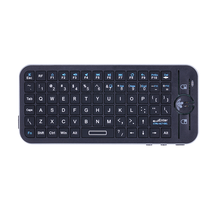handled mini voice fly mouse keyboard