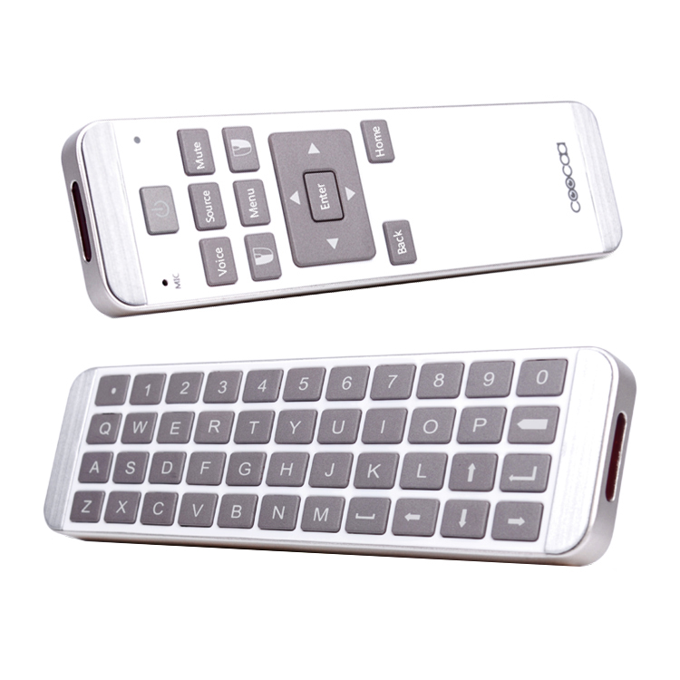 handled keyboard for Skyworth