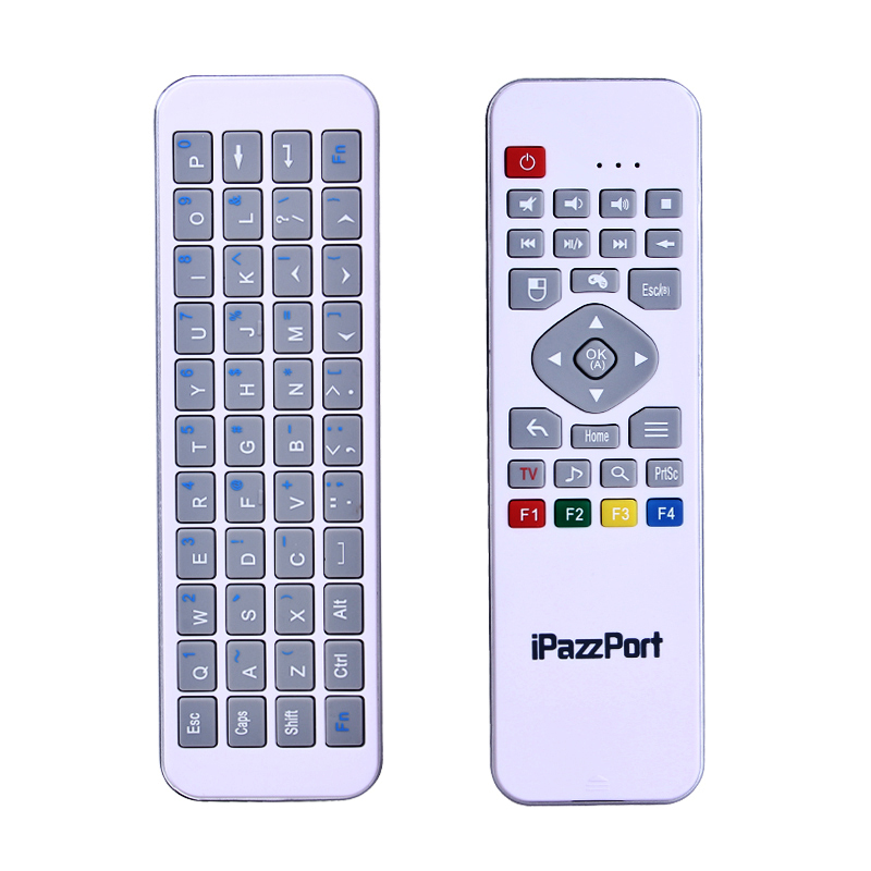 handled if fly mouse keyboard