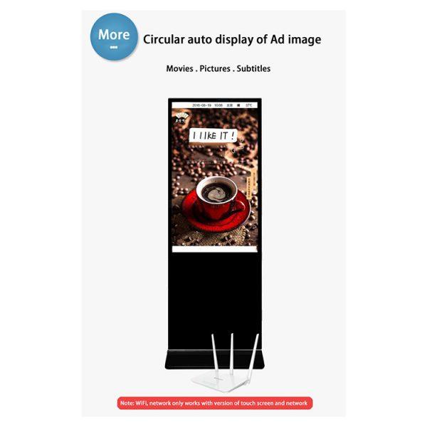 ads machine 02