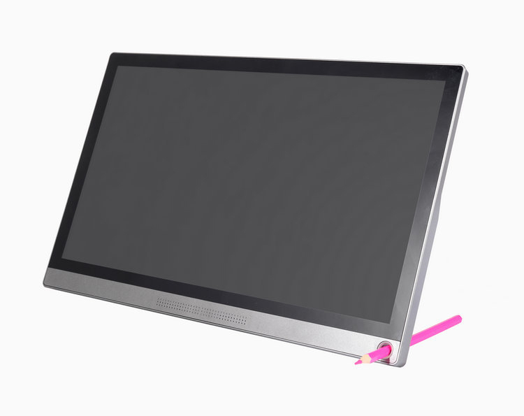 15.6-inch portable 1080 HD color Monitor
